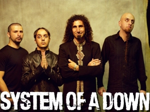 system-of-a-down-13d8b
